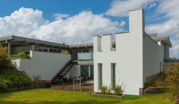 Fantastisk flot villa i Støvring ⚡